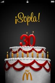 02.4_soplar_tarta
