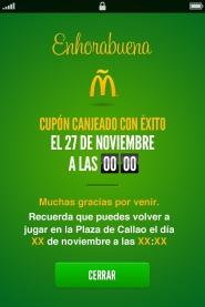 04.2_cupon_canjeado_ok