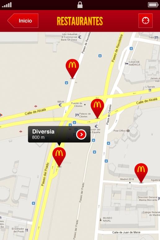 06_localizar_restaurantes