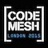14264985868265codemesh215logotransparent